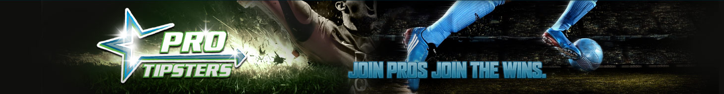 ProTipsters Banner